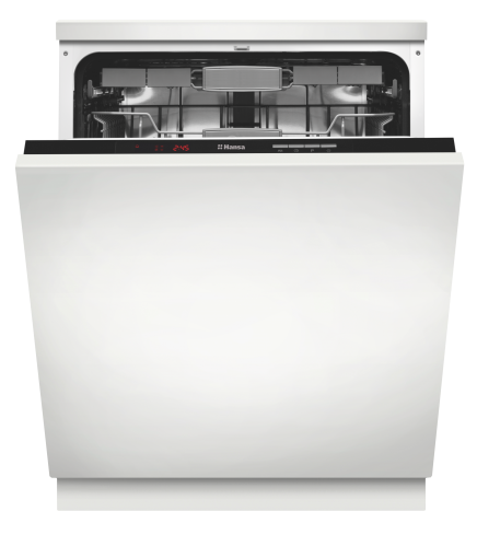 Built-in dishwasher ZIM 636EH