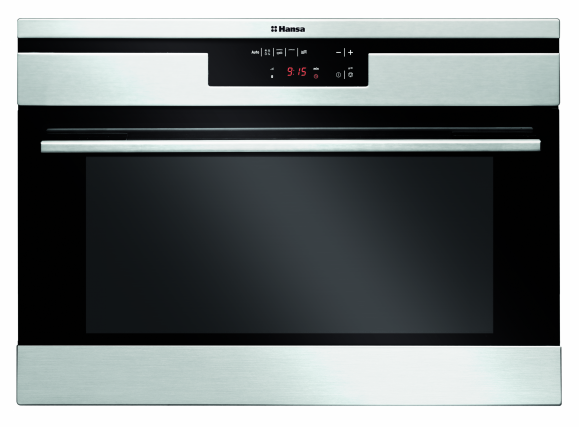 Built-in microwave oven AMM44BEXH